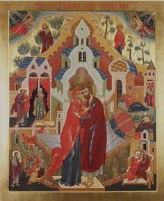 Catholic Art, Religious Art, Home Altar, Sacred Architecture, Church Interior, Orthodox Icons, Medieval Art, I Icon, Byzantine