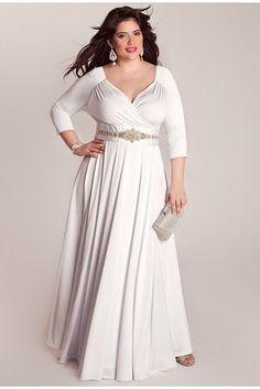 Aurora Lace Wedding Dress Pinterest