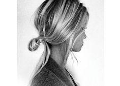 Hair Inspiration | Upost