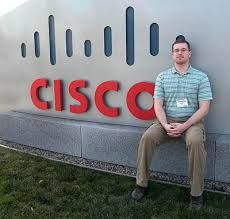 Make a smart move in your IT career by earning Implementing Cisco Unified Messaging certification with the help of the up to date Cisco 642-105 Exam study material. Self Exam Engine has released the latest 642-105 Practice Questions and Answers with practice testing software. http://www.selfexamengine.com/cisco-642-105.htm