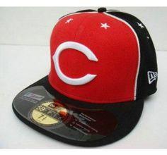 99f96c39cf9 mlb hats-0143 - MLB Caps - Caps