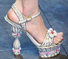 // Dolce & Gabbana //