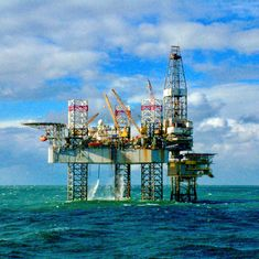 Oilfield Life, Oil Platform, Oil Industry, Oil Rig, Heavy Machinery, Oil And Gas, Rigs, Sailing Ships, Boat