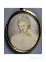 georgiana duchess of devonshire - Google Search