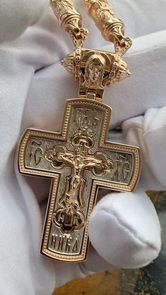 Mens Silver Jewelry, Diamond Cross Necklaces, Religious Cross, Jewelry Drawing, Chains For Men, Christmas Deco, Iphone, Pendants, Brooch