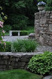 Image result for pinterest stone walls