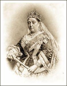 Victoria And Albert, British Royals, Buddha, Statue, History, Art, Craft Art, Kunst, Historia