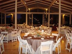 Quadrus Conference Center Catering Peninsula wedding location and Menlo Park Conference Center 94025