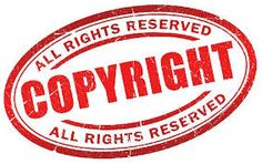 """Copyright cosa si può fare se si subisce un """"furto"""" di proprietà intellettuale"""