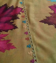 Filet Crochet, Tatting, Diy And Crafts, Embroidery, Model, Herbs, Amigurumi, Needlepoint
