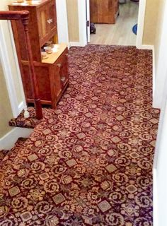 Lovely Carpet Concepts Perry Hall Md