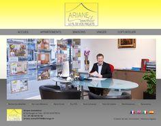 http://www.arianeimmobilier-montreuil.com/
