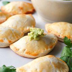 www.foodlovinfamily.com wprm_print 5390