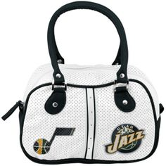 official photos c6371 a94c5 20 Best Utah Jazz Fashion, Style, Fan Gear images in 2014 ...
