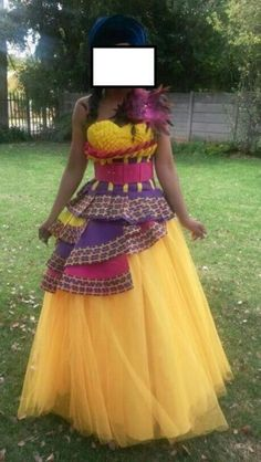 20 Best Dresses to Wear to a Wedding Pedi Traditional Attire, Sepedi Traditional Dresses, African Traditional Wedding Dress, African Wedding Dress, Dresses To Wear To A Wedding, African Print Dress Designs, Fancy Blouse Designs, African Print Dresses, African Fashion Dresses