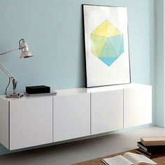 Sideboard von Applied Object | MONOQI