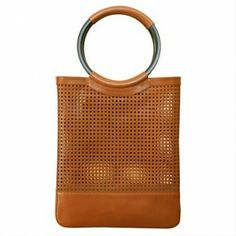 77003c6f06e4 The Croisiere Tote by Perrin.