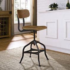 Fresh Kitchen island Bar Stool Height