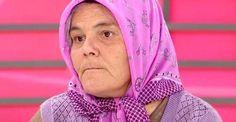 Kızının öldürülme talimatını veren anne Fadime Taşkın tutuklandı