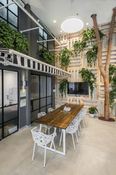 Solaris Showroom by Studio Samuelov, Petach Tikva – Israel » Retail Design Blog