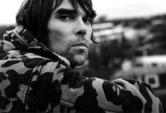 IAN BROWN : IAN BROWN VIDEOS: Ian at T in the Park on 12th July / NME.com Part 1 http://www.youtube.com/watch?v=Q3rZkXONaaM Part2 http://www.youtube.com/watch?v=zDppX1vsvek Ian performing Time Is My Everything at T in the Park http://www.youtube.com/watch?v=6WM3-O7U7i8 Live in Tel Aviv... http://www.youtube.com/watch?v=tqVZ0OFKIvY Interview in Tel Aviv http://www.youtube.com/watch?v=wfg6gA...