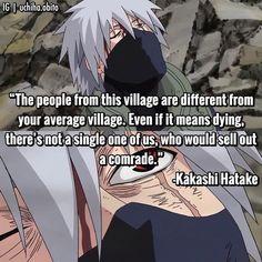 Hatake kakashi talk no jutsu Anime Naruto, Naruto Sasuke Sakura, Naruto And Sasuke, Naruto Shippuden Anime, Anime Manga, Otaku Anime, Hinata, Naruto Quotes, Funny Naruto Memes