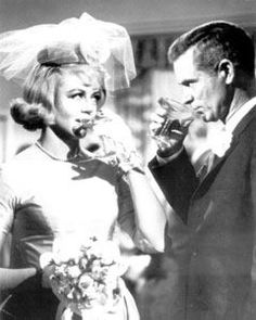 Peyton Place (September 15, 1964 - June 2, 1969) Founded by the Peyton family, whose members included the Harringtons. People married and divorced, loved and lost. Murder, illicit passion, insanity, and secrets were the staples of Peyton Place.
