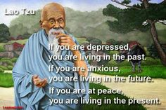 Famous Quotes - Experience - Community - Google+