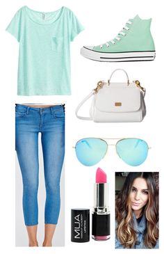"""""""haloo"""" by itsrelbydallas ❤ liked on Polyvore"""