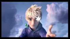 Jelsa♥ *w* Jack&Elsa video fanmade