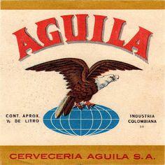 Vintage Typography, Vintage Branding, Vintage Ads, Beer History, Sous Bock, Beer Girl, Beer Coasters, Advertising Poster, Brewery
