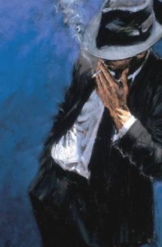 Fabian Perez art gallery, committed to offering great prices to the public. We specialize in Fabian Perez original paintings and limited edition prints. Fabian Perez, Black Art, Edward Hopper, African American Art, Canvas Art Prints, Love Art, Art Inspo, Painting & Drawing, Art Drawings