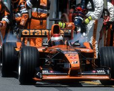 Team Arrow, Formulas, Indy Cars, Car And Driver, F 1, One Team, Formula One, Courses, Fast Cars