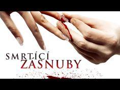 Smrtící zásnuby | český dabing - YouTube