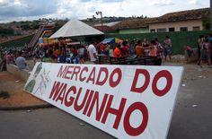 JORNAL AÇÃO POLICIAL ITAPETININGA E REGIÃO ONLINE: DIA 12 DE OUTUBRO DIA DAS CRIANÇAS NA VILA PAULO AYRES EM ITAPETININGA, SP