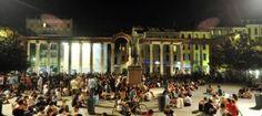 Cosa fare questo weekend a Milano? 28 aprile-1° maggio 2017
