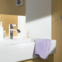 Enjoy designer bathroom taps & shower sets with Dornbracht limited time reduced price offer of off! Call Versatile at Shower Fittings, Bathroom Taps, Driving Force, Shower Set, Rolls Royce, Basin, Building A House, New Homes