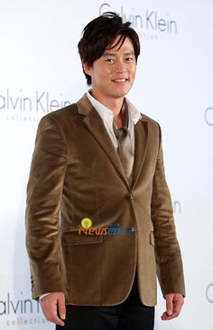 Lee Seo-jin (이서진) - Picture @ HanCinema :: The Korean Movie and Drama Database