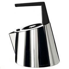 Coffee Maker Yang : 01_PROduct_kitchen on Pinterest Coffee Machines, Coffee Maker and Product Design