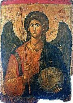 Feast of St.Michael (Michaelmas), Michaelmas Bannock recipe & Blackberry crumble