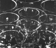 Tina Modotti, Glasses, 1924
