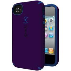 iPhone 4S case.