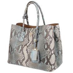 Bags on Pinterest | Handbags, Leather Handbags and Designer Handbags