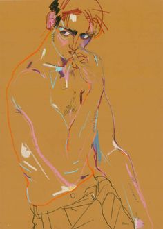 Howard-Tangye--0Richard-C-x.jpg