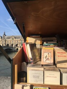 I love books, Paris,words, and all things beautiful. Some pics may be NSFW so make sure you are over 18 please. Book Aesthetic, Aesthetic Pictures, Northern Italy, Dream Life, Book Worms, Book Lovers, Instagram, Europe, Photos