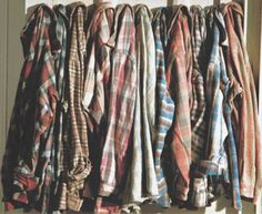 Welcome to the HoboWarehouse.Com   We have a large selection of vintage warm Flannel Shirts waiting for you! Just make your choice's in the drop down menu and w