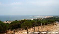 Caños de Meca 122  #Beach #Cádiz   www.restaurantecastillejos.es