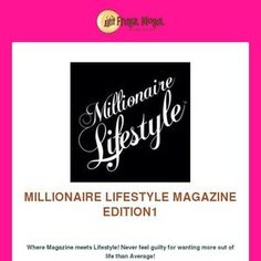 Check out this GoDaddy-powered newsletter Email Marketing Services, Millionaire Lifestyle, Online Shopping Stores, Frugal, Campaign, Feelings, Check, Billionaire Lifestyle, Budget
