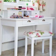 transformar escritorios para nios