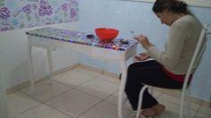 DSC_8258 Dyi, Corner Desk, Home And Garden, Creative, Gisele, Metals, Yard, Decorations, Home Decor